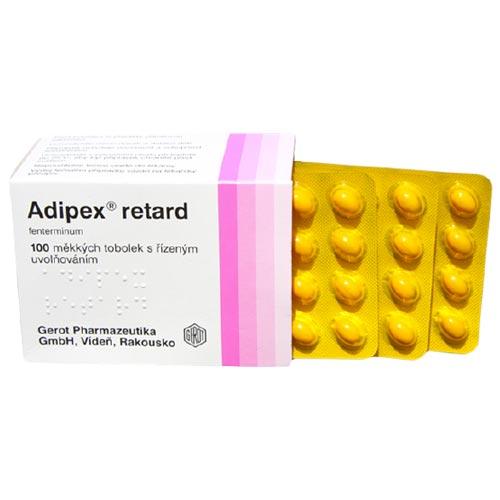 adipex fogyás képek